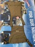 画像12: 米海兵隊実物 アライド FSBE PLATE CARRIER SM/MD MBSS   MEU MARSOC RECON (12)