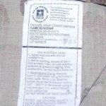 画像7: 米軍実物,US ARMY マルチカムパンツ S-XS (7)