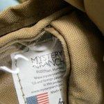 画像19: 米軍実物  MYSTERY RANCH MILITARY JUMP PACKS   メディックパック コヨーテ (19)