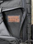 画像5: 米軍実物  MYSTERY RANCH MILITARY JUMP PACKS   メディックパック ブラック (5)
