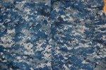 画像6: 米軍実物 US NAVY, 迷彩パンツ  (6)