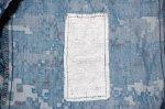 画像7: 米軍実物 US NAVY, 迷彩パンツ  (7)