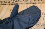 画像3: 米軍実物 ORアウトドアリサーチ   ゴアテックスグローブ ミトン 防寒 インナー MEDIUM (3)