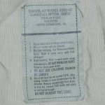 画像3: 米軍実物,ウッドカモ 迷彩パンツ L-LONG (3)