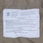画像7: 米軍実物,米陸軍 ARMY  スコーピオン マルチカムパンツ M-S (7)