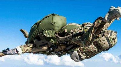 画像1: 米軍実物  MYSTERY RANCH MILITARY JUMP PACKS   メディックパック マルチカム