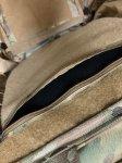 画像16: 米軍実物  MYSTERY RANCH MILITARY JUMP PACKS   メディックパック マルチカム (16)