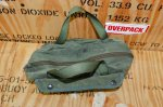画像2: 米軍実物  BAG TOOL ツールバッグ (2)