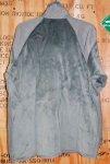 画像3: 米軍実物,JACKET,FLEECE COLD WEATHER(GENIII)  ポーラテックフリースジャケット M-LONG (3)
