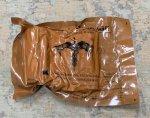 画像1: 米軍実物 Tac Med BLAST Bandage (1)