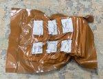 画像3: 米軍実物 Tac Med BLAST Bandage (3)