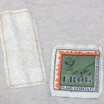 画像4: 米軍実物 FROG US NAVY, AOR2 コンバットシャツ TYPEIII (4)