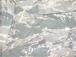 画像5: 米軍実物,USAF US AIR FORCE ABU パンツ 32R (5)