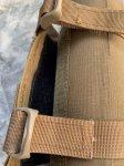 画像9: 海兵隊実物オードナンス製 Tactical Breaching Hammar pouch CQBハンマーキャリー (9)