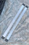 画像10: 米軍放出品 SOC 3 DAY アサルト バックパック (10)