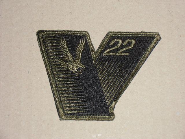 画像1: MV-22,Osprey、オスプレィ,沖縄.普天間基地,U,S,MARINE  (1)