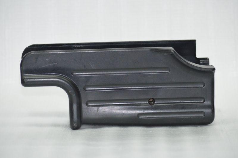 画像1: 米軍 海兵隊実物 M249  ハンドガード (1)
