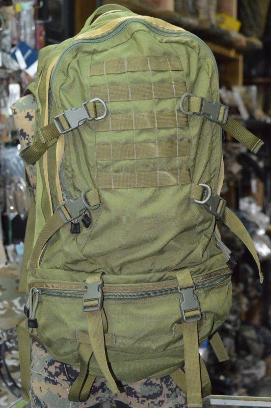 画像1: 米軍放出品 STS ProMedKits Spec Ops Pro Pack(SEAL  DEVGRU PJ SAR) (1)