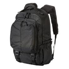画像1: 米海兵隊放出品 5.11 Tactical LV18 29L Backpack  (1)